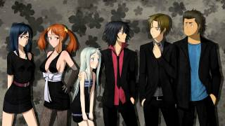 ◆ Secret Base (Jazz) | Anohana