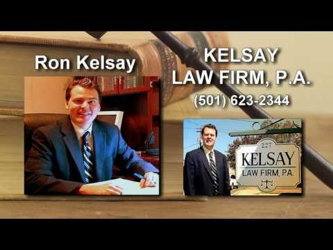The law office of Ronald D. Kelsay provides quality representation in many practice areas such as: Personal Injury, Wills & Trusts, Civil Litigation, Guardianship, Criminal Defense, Divorce,...
