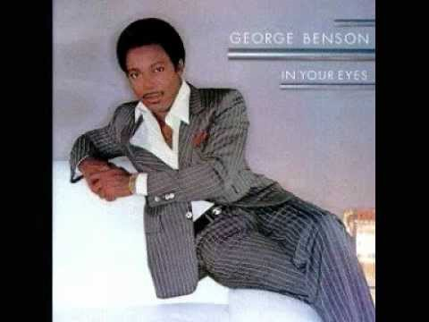 George Benson - This Time
