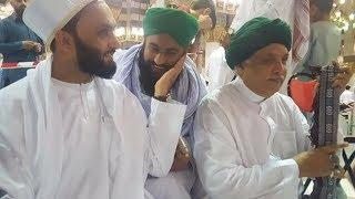 download lagu Pir Saqib Shaami I Reality Of Sufism I Love gratis
