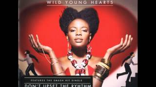 Watch Noisettes So Complicated video