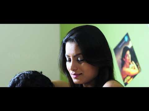 Miss Mallige Kannada Movie Trailer | Kannada Latest Trailers video