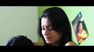 Miss Mallige Kannada Movie Trailer | Kannada Latest Trailers