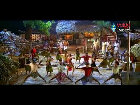 Kouravudu Songs  - Dingu Dangu - Ramya Sri - Hd video