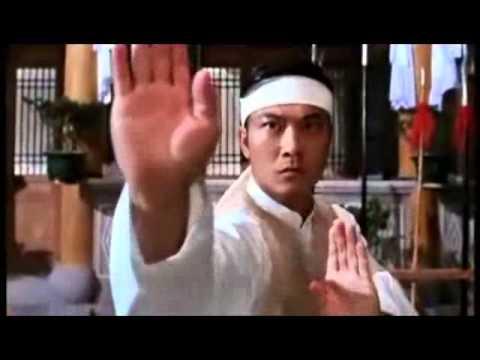 Jet Li 2011 Music Videos