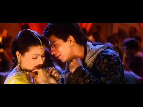 Yeh Ladka Hai Allah (eng Sub) [full Video Song] (hq) With Lyrics - Kabhi Khushi Kabhie Gham video