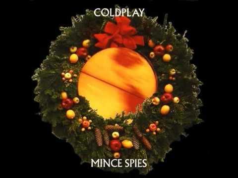 Coldplay - Yellow (Alpha Remix)