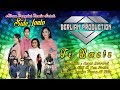 TE BESATU  ( ALBUM SIDE LONTO ) OFFICIAL  BERLIAN PRODUCTION MP3