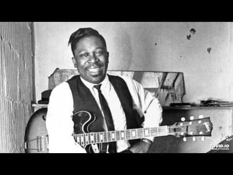 B.B. King - Catfish Blues