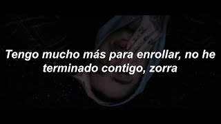 Download lagu ☆ lil peep ☆ // M.O.S. [battery full] (sub español)