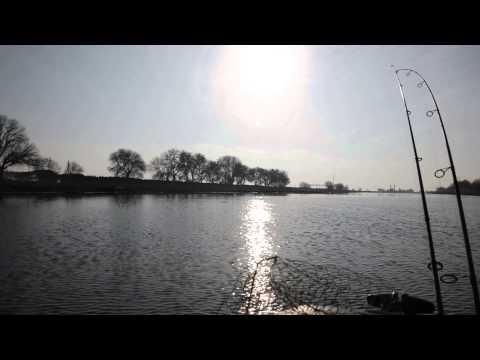 рыбалка в астрахани в с мултаново володарского района
