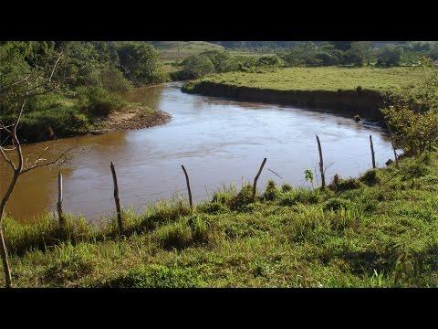 Curso Tratamento de �gua no Meio Rural