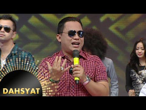 download lagu Senang-senang Bareng Wali `Antara Kau, Aku Dan Batu Akikku` Dahsyat 26 Okt 2015 gratis