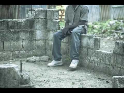 Live Hope Love: Nichol (Poem by Kwame Dawes)