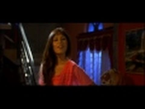 Solahava Lagal Ba (mera Piya Ghar Aaya O Ram Jee) (bhojpuri) video