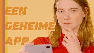 Zo maak je een goede naaktfoto | Emma's Peepshow