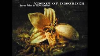 Watch Vision Of Disorder Regurgitate video