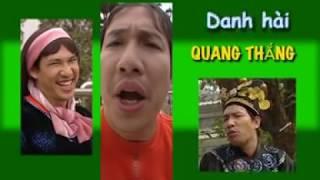 [Ca nhạc hài đặc sắc] Tự Long, Quang Thắng, Quốc Khánh, Minh Vượng - Vi hành cùng Davidcua