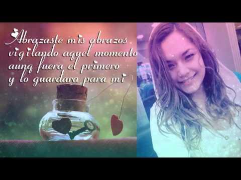 MIX OREJA DE VAN GOGH (LETRA) || CORAZON SERRANO OCTUBRE 2014