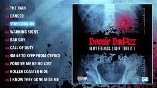 download lagu Boosie Badazz - Stressing Me gratis