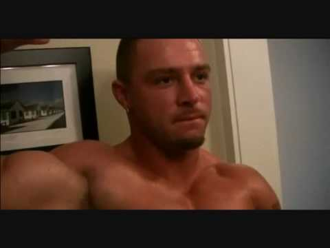 southgate gay singles Guy spy voice - gay dating services   call now and browse through 100s of greetings from men looking for gay dating, gay phone chat and hook ups.