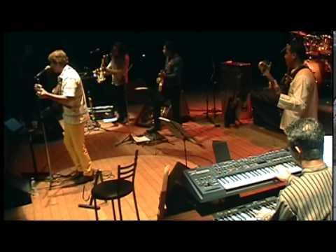 Gilberto Correia - Voce E Tudo