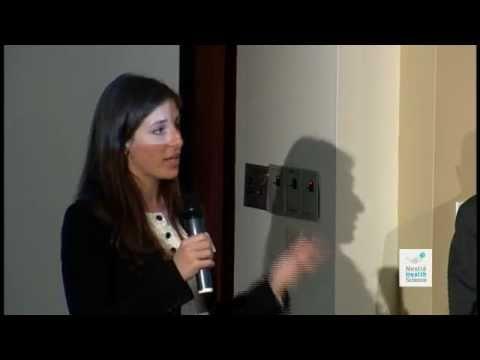 Fuld War Game 2011: Designer Foods -- Nestlé Curing Alzheimer with Food