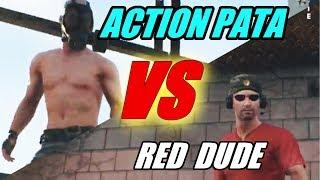 PUBG Fight Club - Battlegrounds Custom Game