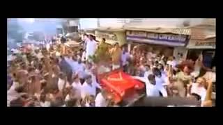 Shakuni - Shakuni Telugu Movie Theatrical trailer (Karthi Kajal)