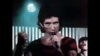 Watch AC DC Dirty Deeds Done Dirt Cheap video