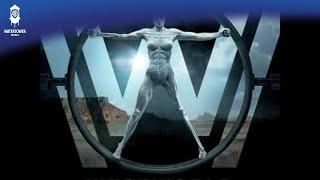 OFFICIAL - Westworld Soundtrack - Mainle Theme - Ramin Djawadi