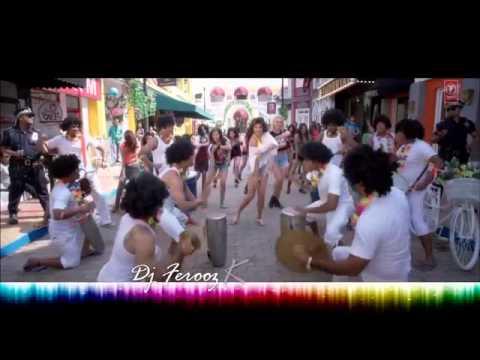 Chittiyaan Kalaiyaan    Roy Official VIDEO SONG   Meet Bros Anjjan, Feat' Kanika Kapoor   HD 1080p