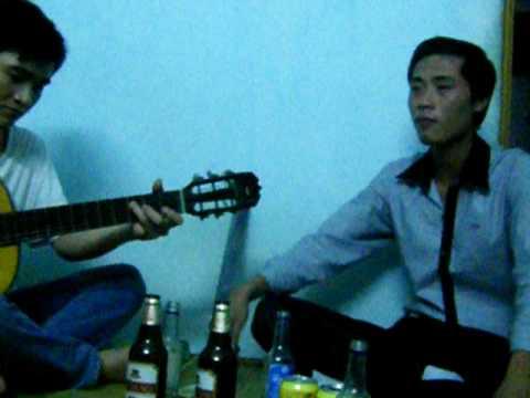 Gia Hoi Ngoc Thach