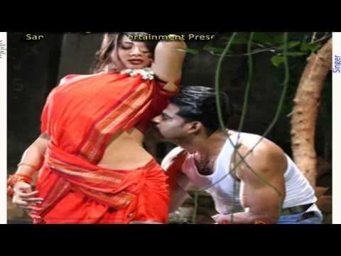 Maithali Hot Songs 2015 New    Bhauji De Da Toy Chumma    Tripti Shakya, Nitesh Raman video