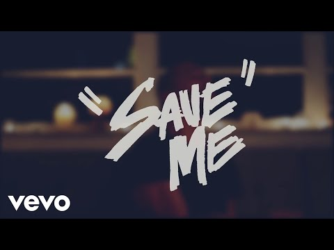Elijah King – Save Me (Acoustic Version) Official Video Music