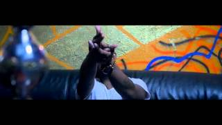 Ciz C - P.U.S.G (Official Music Video) | Shot by: Shawn Riddle