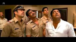 hindi abuse singham full maa bahan gali galoch dubbed adult 18+