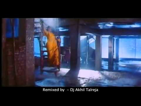 05 Tip Tip Barsa Pani Mohra Mix 09 Remixed by DJ Akhil Talreja...