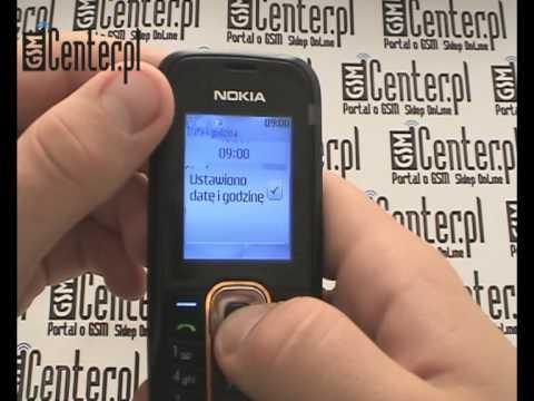 Nokia 2600 Charger Nokia 2600 Classic