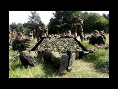 Газманов Олег - Солдаты