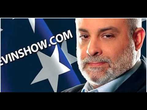 mark levin interviews israeli ambassador to US over synagogue massacre