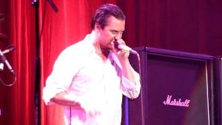 Watch Faith No More Death March video