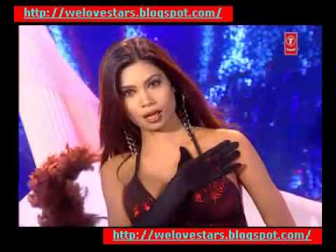 Kaliyon Ka Chaman Remix video