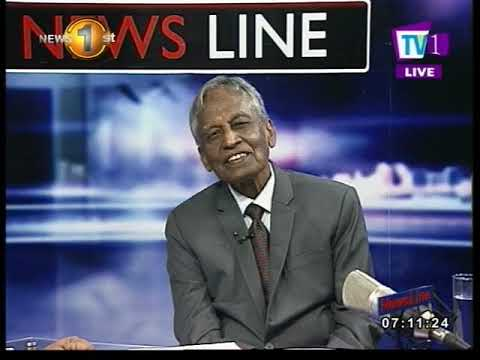 newsline tv1 09.03.1|eng