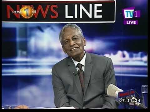 newsline tv1 09.03.1|eng