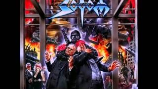 Watch Sodom Verrecke video