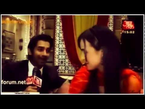 Sanay & Barun (disco Deewane)*offscreen Moments* video