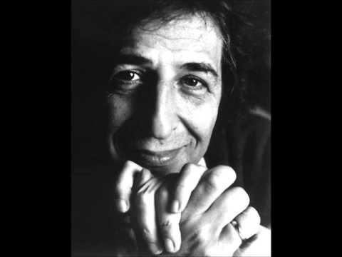 Giorgio Gaber - Non Insegnate Ai Bambini