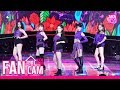 Lagu (ENG SUB)[안방1열 직캠4K] 레드벨벳 'Sunny Side Up!' 풀캠 (RedVelvet FanCam)│@SBS Inkigayo_2019.6. 23