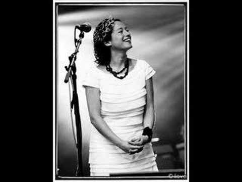 Kate Rusby - Drowned Lovers